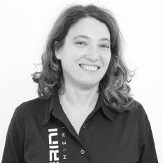 Diana Martiniello