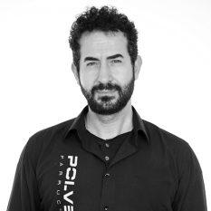 Riccardo Fabiani