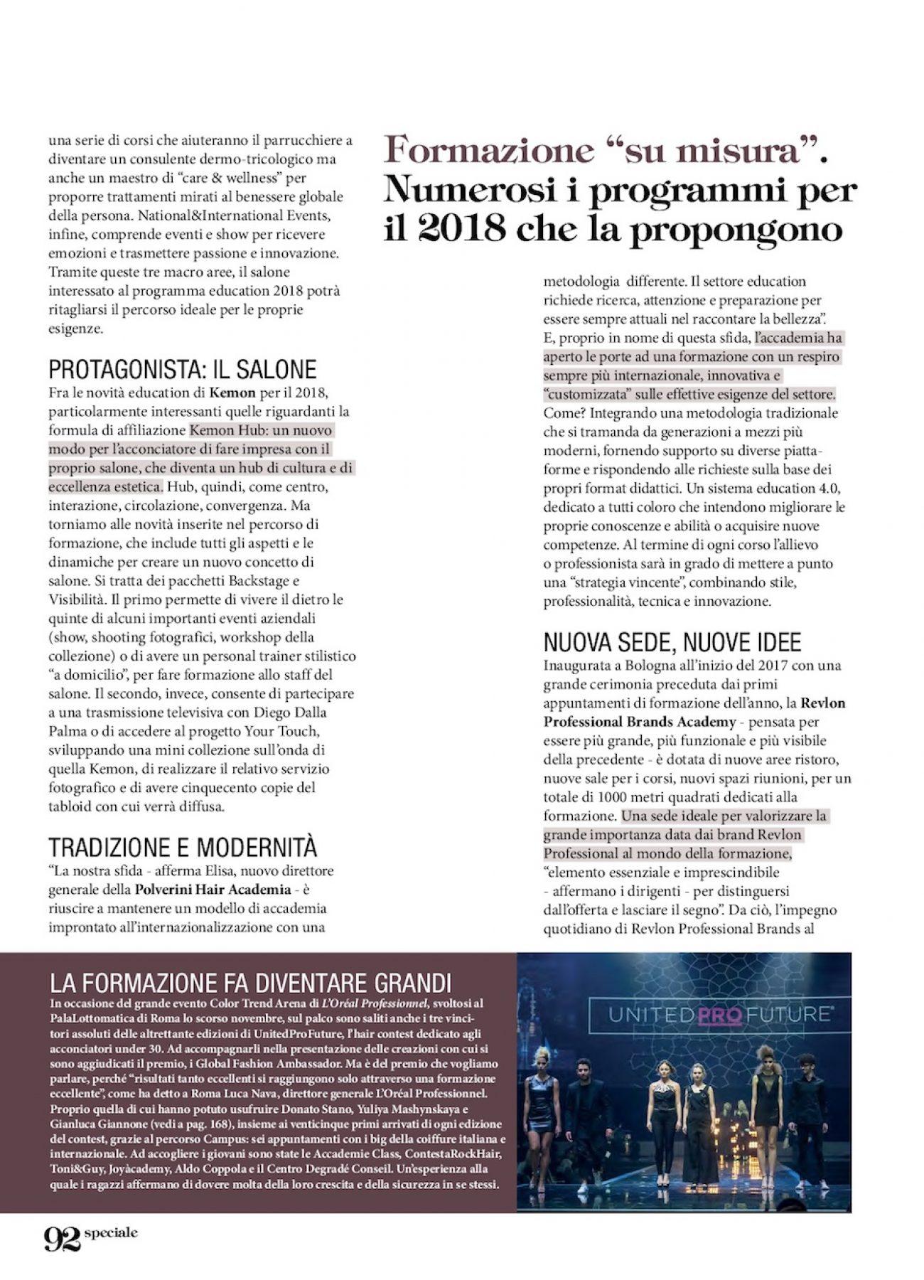http://www.polverinihairacademia.com/wp-content/uploads/2018/02/Estetica_-pag-94-001-1300x1800.jpg