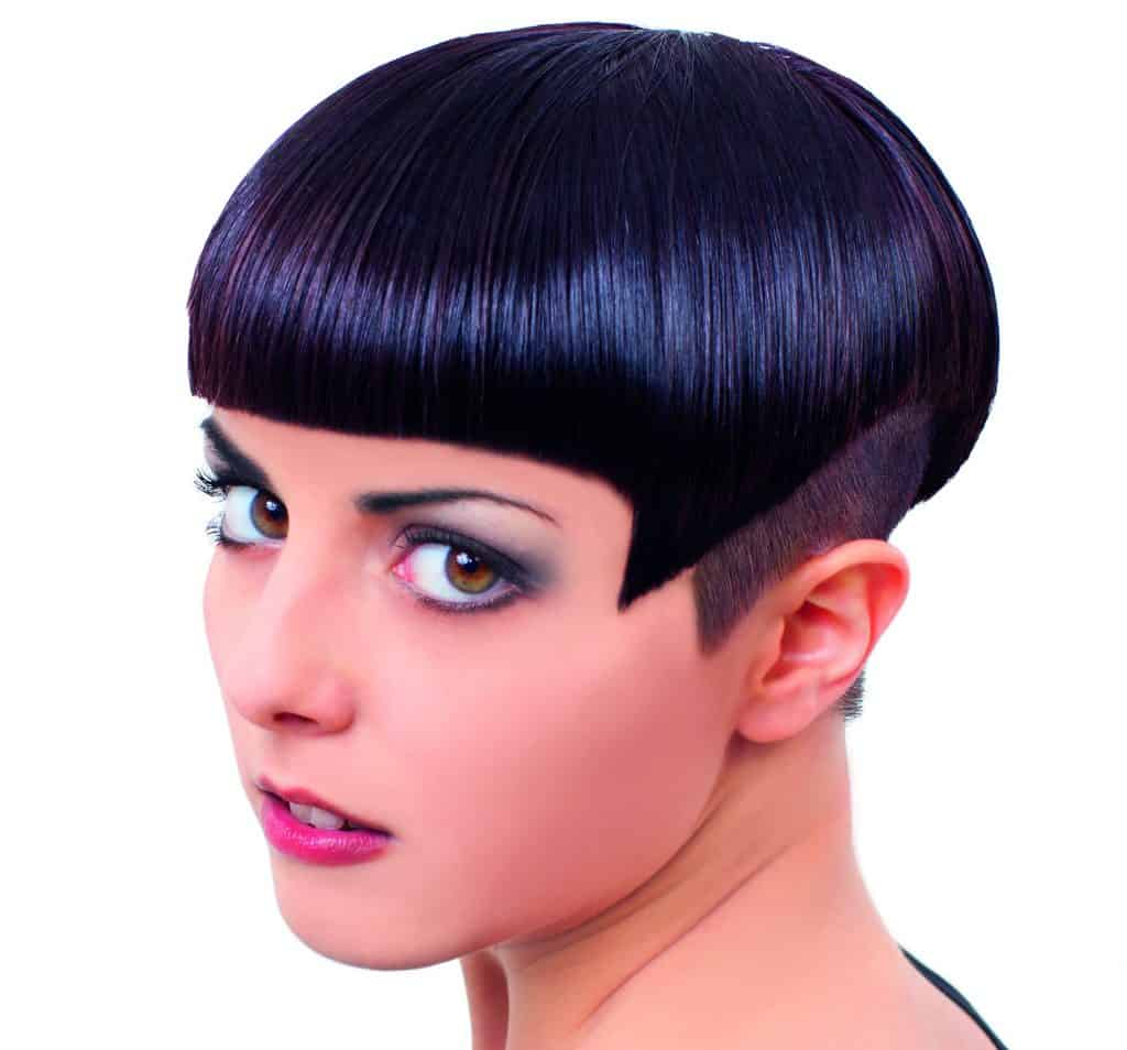 EVOLUTION CUT COURSE - Polverini Hair Academy