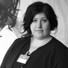 Giorgia Anzalone