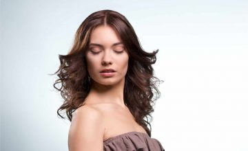 HAIRDRYING COURSE – ALTERNATIVE SHAPES