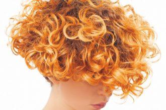 3D HAIR COLOR COURSE