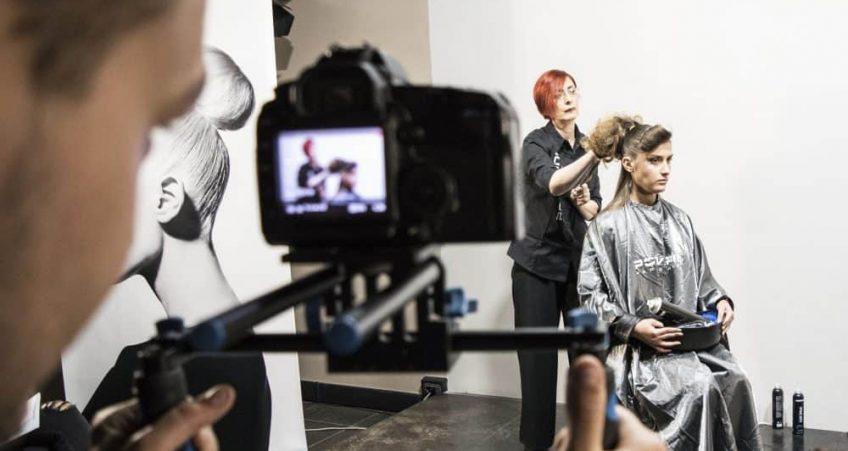 Corso Taglio Moda Academy Collection