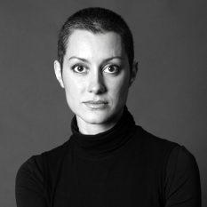 Elisa Polverini