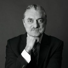 Maurizio Polverini