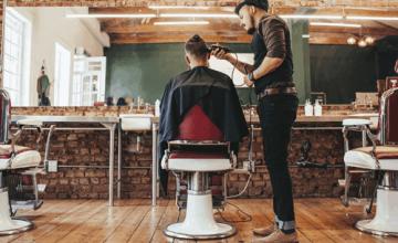 Corso Barbiere – Qualifica