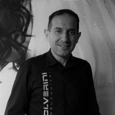 Maurizio Giannini