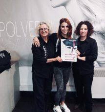 Francesca Delusso – Corso Intrecci