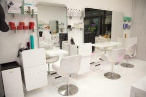 Conviene aprire un salone di parrucchiere
