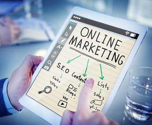 Addetto web marketing e comunicazione cercasi