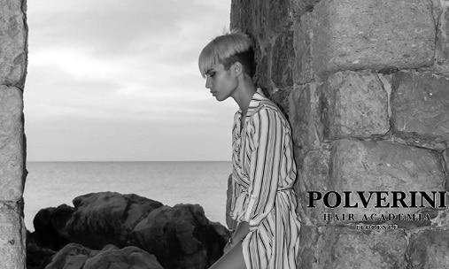 Sintesi: la nuova collezione moda Polverini