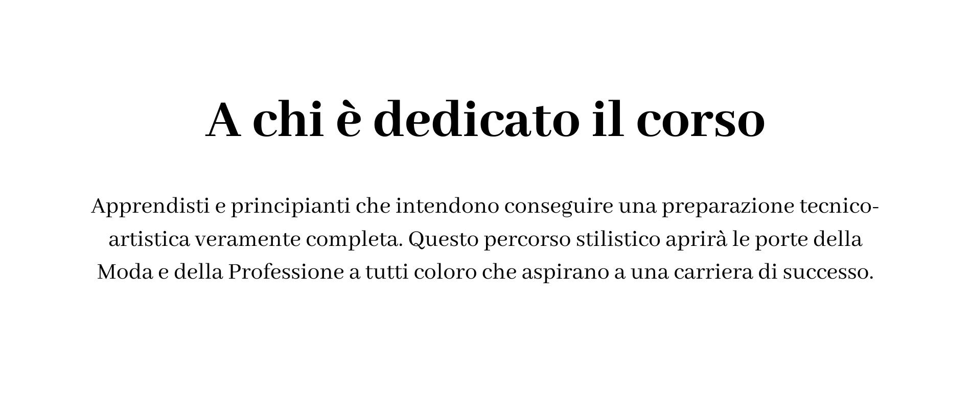 https://www.polverinihairacademia.com/wp-content/uploads/2019/11/Copia-di-Copia-di-Progetto-senza-titolo-2-1900x800.png