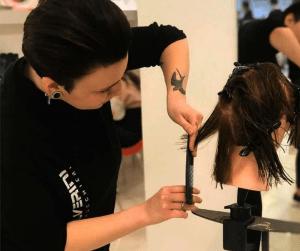 diventare parrucchiere-polverini-hair-academia