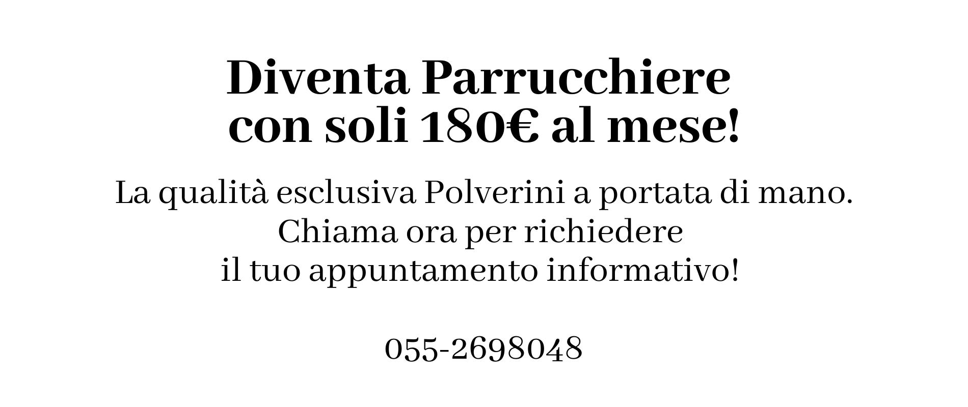 https://www.polverinihairacademia.com/wp-content/uploads/2019/12/Polverini1-1900x800.png