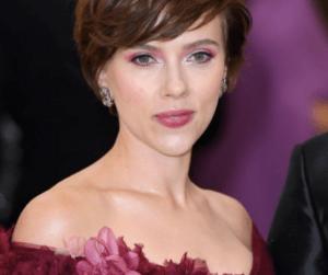 tendeze-taglio-capelli-2020-polverini