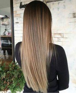 tendenze capelli primavera 2020 2