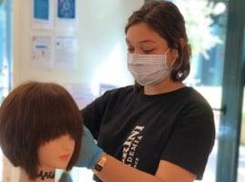 Corso parrucchiere costo più 4 consigli importanti 2