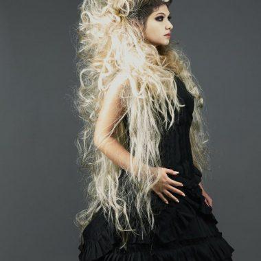 corsi acconciatura capelli firenze