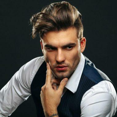 corsi barber capelli firenze