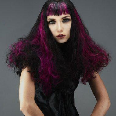 corsi colore capelli firenze