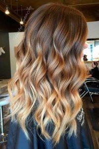 capelli mossi 2