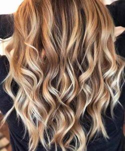 capelli mossi 3