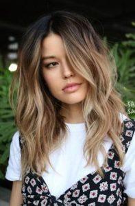 capelli mossi 4
