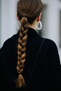capelli mossi 5