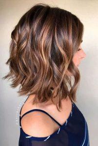 capelli primavera estate 2020 6