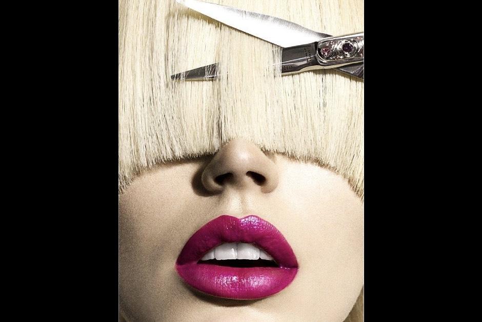 Aprire un negozio di parrucchiere: iscriviti al corso di abilitazione
