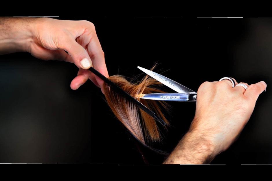 Corso di taglio capelli Firenze: trova quello più adatto da noi