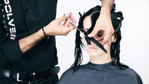 tecniche di taglio capelli 3