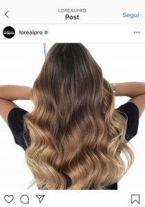 tendenza capelli autunno inverno 2020 5