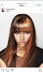 tendenze capelli autunno inverno 2020 7