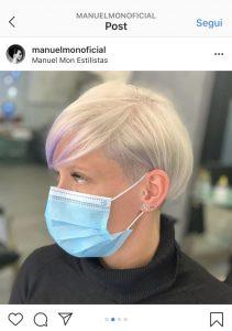 tendenze capelli autunno inverno 2020 2