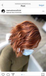 tendenze capelli autunno inverno 2020 3