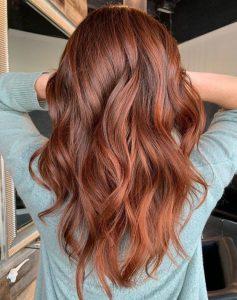 capelli rossi naturali 2