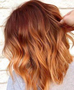 capelli rossi naturali 3