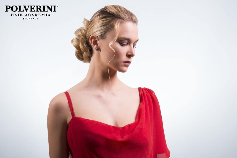 Consigli per acconciature capelli: come realizzare una pettinatura perfetta