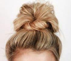 Consigli per acconciature capelli 2
