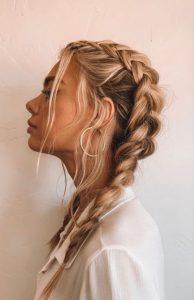 consigli per acconciature capelli 3