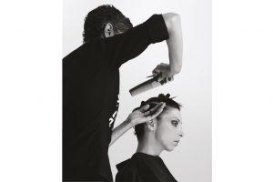 Business parrucchieri