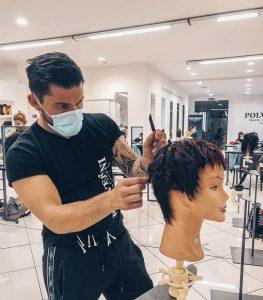 Qualifica per parrucchieri: come ottenerla