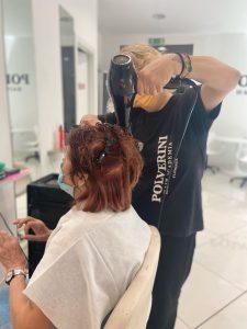 corso parrucchiere