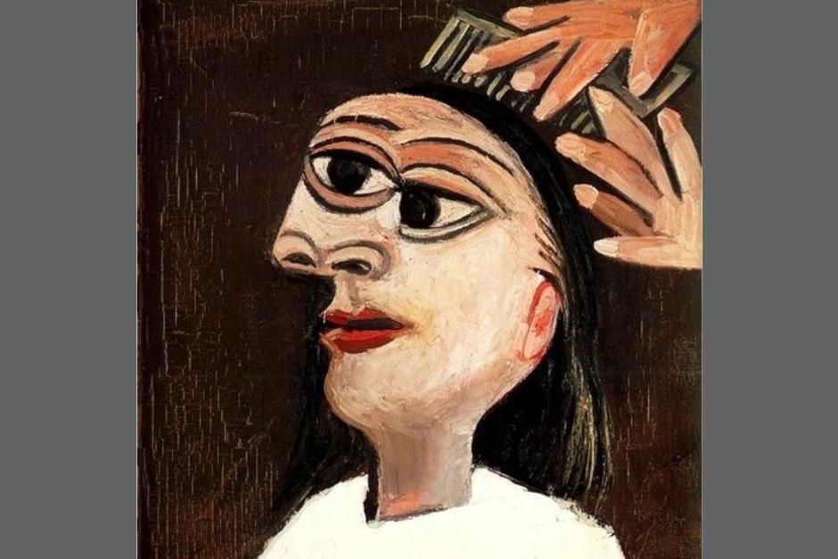 Pittori che hanno dipinto parrucchieri